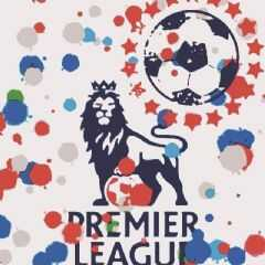 英超講波經 Premier League News